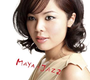 http://www.meg-jazz.com/img/tyr1005.jpg
